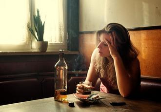 Реабилитация от алкоголизма смоленск лечение алкоголизма в манастыре