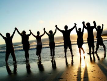 Последние достижения по лечению алкоголизма групповые методы лечения алкоголизма и наркомании