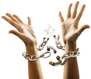 Благотворительный организация против алкоголизма лечение алкоголизма город актобе