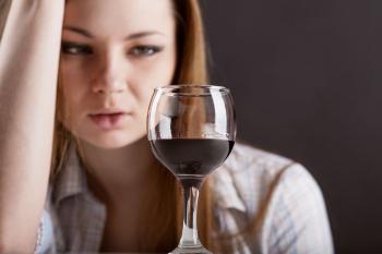 Лечение женского алкоголизма в Москве лазерное иглоукалывание от алкоголизма