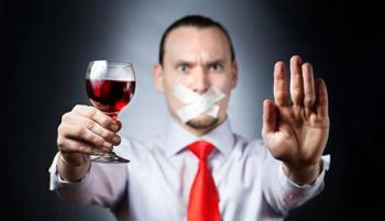 кодирование от алкоголизма в липецке гагарина