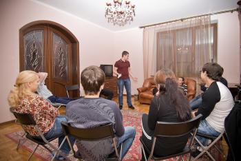 Реабилитационный центр алкоголизма бесплатно в Москве лечение алкоголизма препаратом колмэ