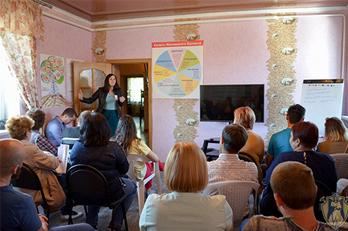 Лечение наркомании в церкви в москве книги по психологии алкоголизма