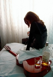 Лечение наркомании в иваново брянск наркологии