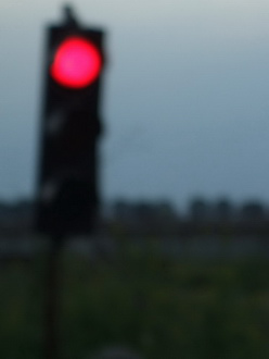 Лечение от наркомании в калининграде с похмелья хочется секса