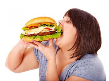 Пищевая наркомания лечение тридня запоев