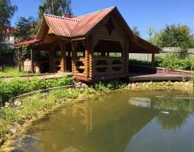 Реабилитационный центр в Ярославле 2