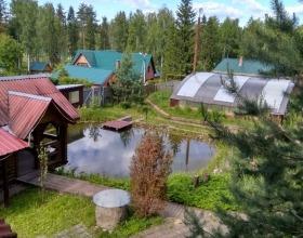 Реабилитационный центр в Ярославле 5