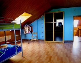 Центр по лечению и реабилитации наркомании и алкоголизма в Москве 4