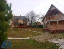 Центр по лечению и реабилитации наркомании и алкоголизма в Москве