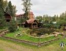 Реабилитационный центр в Ярославле