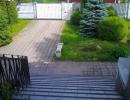 Реабилитационный центр в Санкт-Петербурге