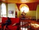 Центр по лечению и реабилитации наркомании и алкоголизма в Сочи 2