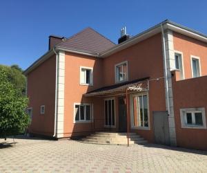 Реабилитационный центр в Белгороде